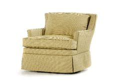 natuzzi editions diego swivel rocker various products and rockers