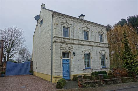 Haus Mieten Grenze Belgien by Tag 1544 Bis 1547 Au 223 Ergew 246 Hnlich 220 Bernachten Schlafen