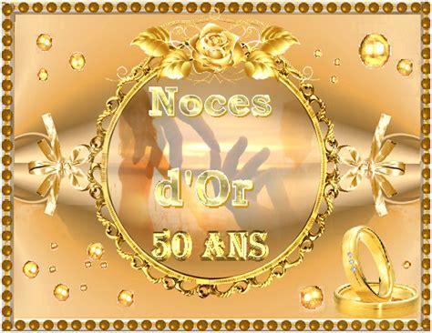 souhaiter anniversaire de mariage en anglais carte invitation anniversaire mariage 50 ans gratuite
