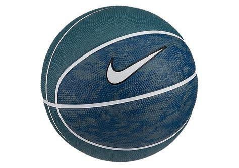 nike swoosh mini size  basketball iced jade price