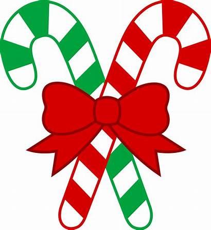Christmas Clipart Religious Merry Clip Christian Printable