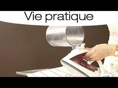 Astoria  Procédure De Détartrage De La Centrale Vapeur