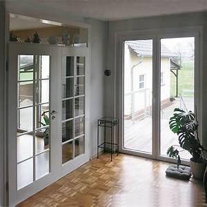 Treppe Im Wohnzimmer : treppe im wohnzimmer haus design und m bel ideen ~ Lizthompson.info Haus und Dekorationen