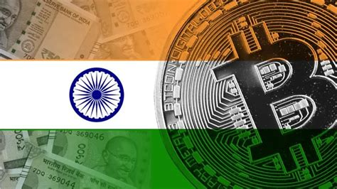 While bitcoin has been rising, the dollar has been falling. Bitcoin boom in India and 5 best bitcoin trading apps for ...