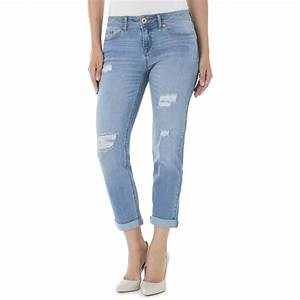 Style your outfits with trendy jeans for women - mybestfashions.com