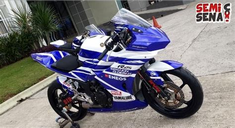 Poto Motor Balap by Yamaha Indonesia Siap Kuasai Balap Motor Level Asia