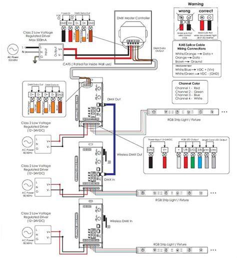 led light fixture wiring 120v led light fixture wiring diagram get free image
