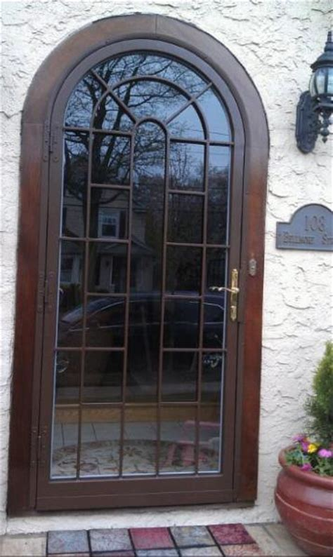 arch top doors  top doors archtop doors entrance
