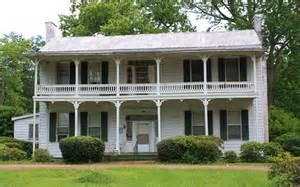in house file greensboro alabama poellnitz vick house jpg