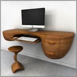 floating desk ikea roselawnlutheran