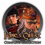 Quest Icon Complete King Blagoicons Deviantart