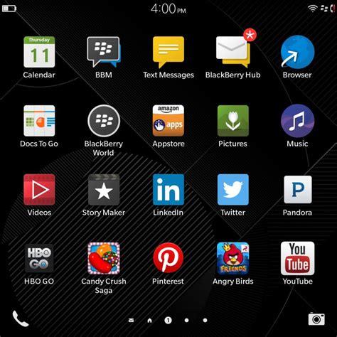 invoking blackberry world amazon appstore blackberry developer blog