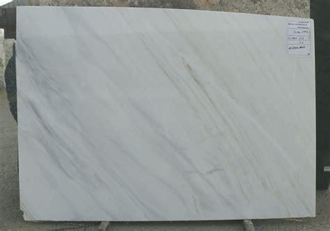 marble bianco bianco lasa marble slab polished white italy fox marble