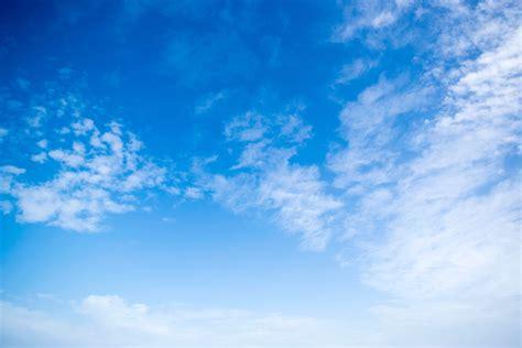 free photo sky overcast peace outdoors free