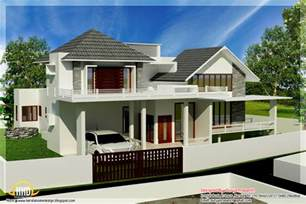 contemporary home design contemporary mix modern home designs kerala home design and floor plans