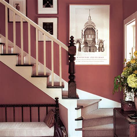 historic paint color trends collections for diyers professional painters