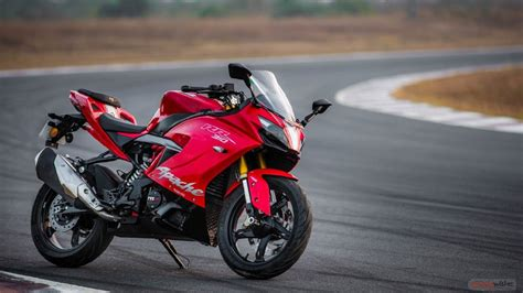 Tvs Apache Rr 310 Hd Photo by Tvs Apache Rr 310 Wallpapers Wallpaper Cave