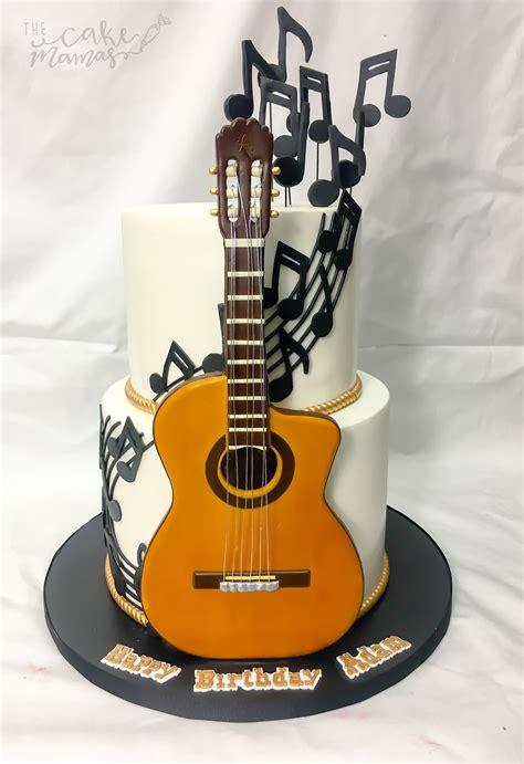 musiccake birthday country desserts bring