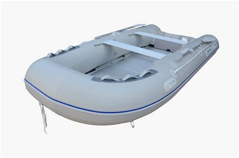 Titan Inflatable Boats by 12 5 Ft Inflatable Boat With Aluminum Floor