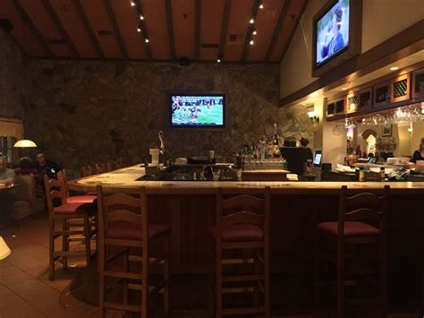 olive garden southaven ms december 26 2016 bar area at olive garden italian
