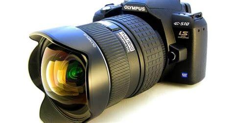 jenis lensa kamera hargafungsi  menghasilkan foto