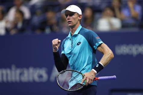 mission  inspire kevin anderson targets  highs   open win ubitennis