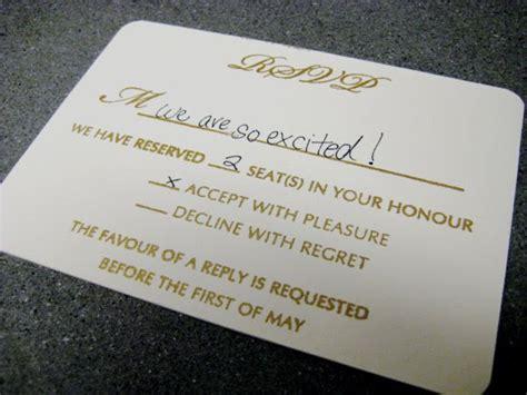 detroit michigan wedding planner blog great tip