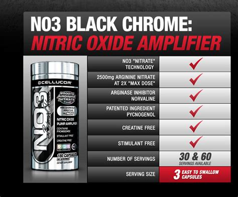 vimax no3 black chrome no booster agrandissement du