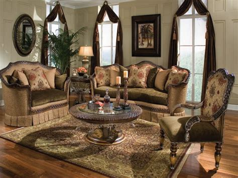 High End Living Room Furniture, Italian Furniture Living Eco Friendly Kitchen Flooring Dark Cabinets Backsplash Ideas Slate Floor Pictures Inexpensive Countertop Materials Best Choice For How To Clean Granite Countertops In And Combinations