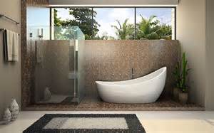bathroom design small spaces bathroom ideas which