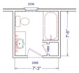 bath floor plans bathroom remodeling special digiorgi inc