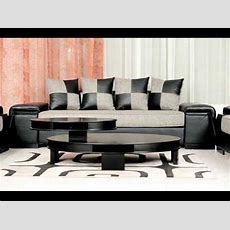 vente meuble tunisie salon du meuble 2014 tunisie doovi