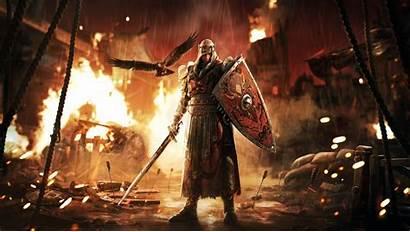 Honor Backgrounds Event Sword Warrior Prior Background