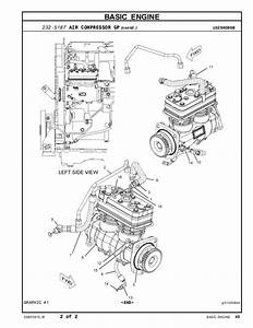 Cat C15 Acert Engine Diagram  Diagrams  Auto Parts Catalog And Diagram