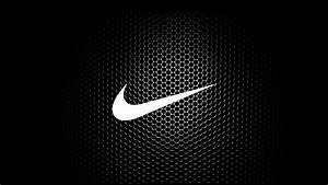Nike New HD Wallpapers