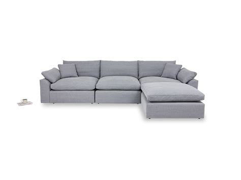 settee chaise cuddlemuffin chaise sofa chaise sofa loaf