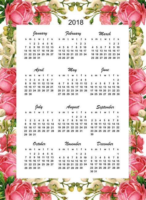 calendario imprimir gratis toda atual