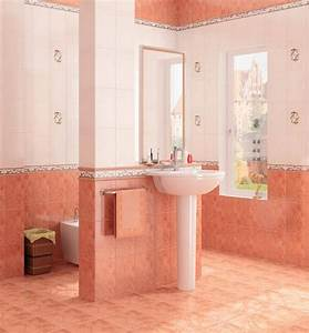 carrelage du marais telephone a ajaccio nancy With carrelage adhesif salle de bain avec profile encastrable led