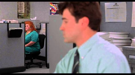 Office Space Just A Moment Gif by 10 Minutes Of Corporate Accounts Payable Speaking