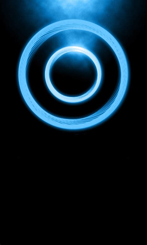 Animated Cell Phone Wallpapers - animated cell phone wallpapers wallpapersafari