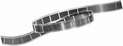 Film Clipart Money Strip Clip Library