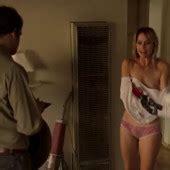 Maribeth Monroe  nackt