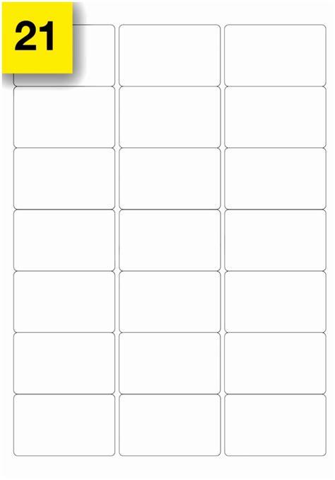 label template   sheet   templatesz