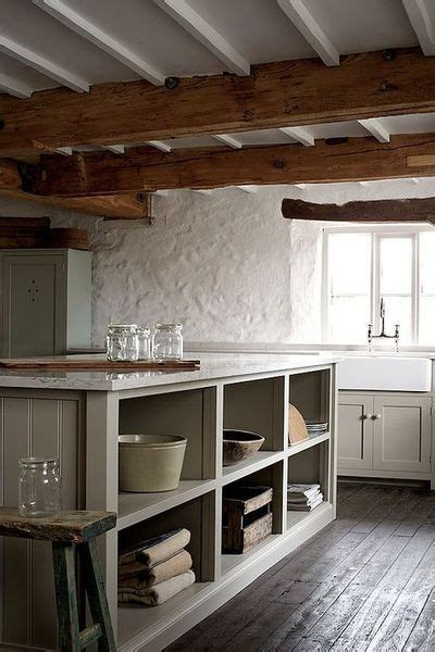 kitchens with islands photo gallery 17 best ideas about laundry room island on 8793