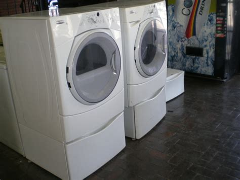 washer dryer sizes best used apartment size washer and dryer photos