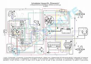 Vespa Gt200 Wiring Diagram Ignition