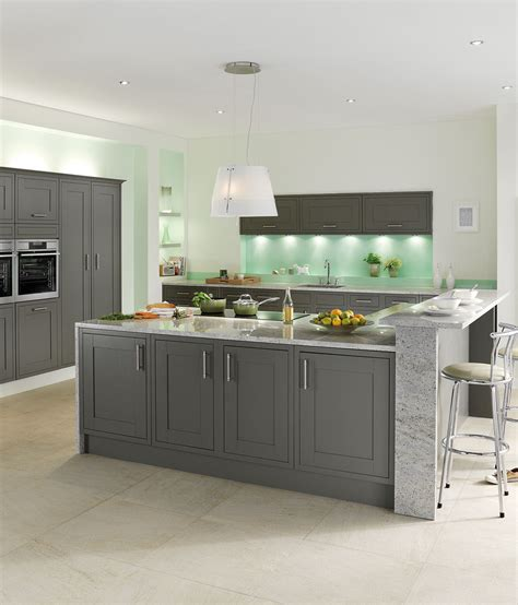 Bedroom Kitchen Gallery by Kitchen Bedroom Fitting Lincoln