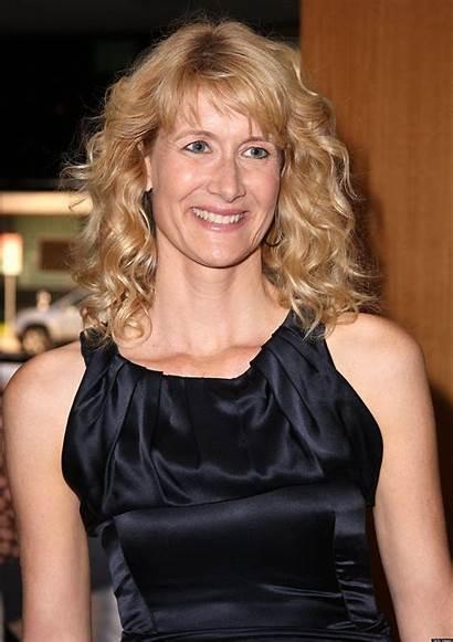Dern Laura Wallpapers Jurassic Park Bruce Actress