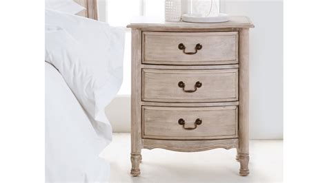 Harvey Norman Bedside Tables by Buy Chantelle Bedside Table Harvey Norman Au