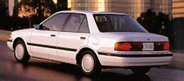 blue book value for used cars 1994 mazda 626 windshield wipe control 1994 mazda protege pricing reviews ratings kelley blue book